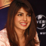 Priyanka-Chopra-Disappointed-Over-Barfi-Not-Winning-National-Award