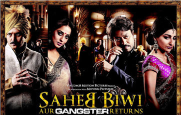 Saheb Biwi Aur Gangster Returns-Box-Office-tbwm