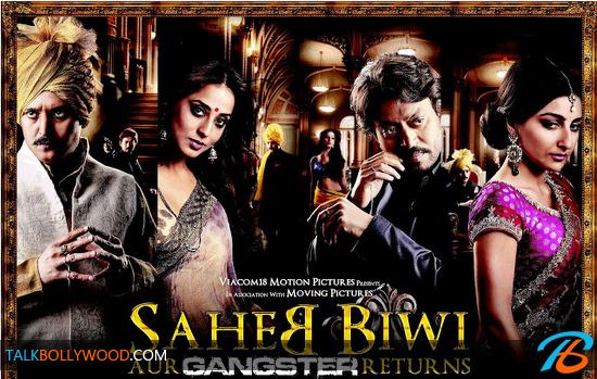 Saheb Biwi Aur Gangster Returns-Box-Office-tbwm