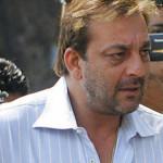 Sanjay-Dutt-Jail-Bombay-Blast-Case-93