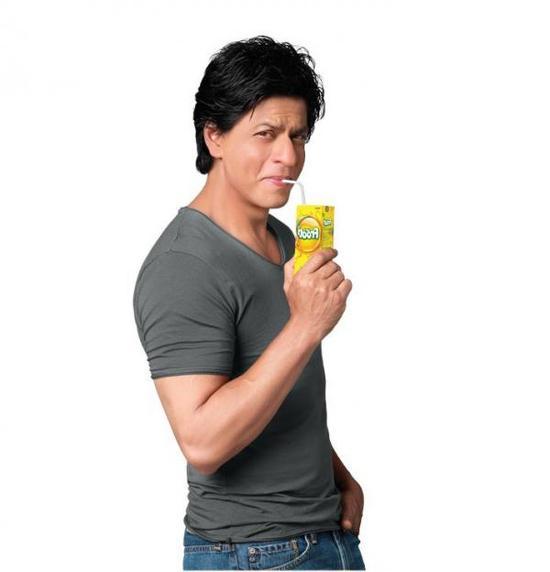 Shahrukh-Khan-Frooti-Ad-Pic (2)