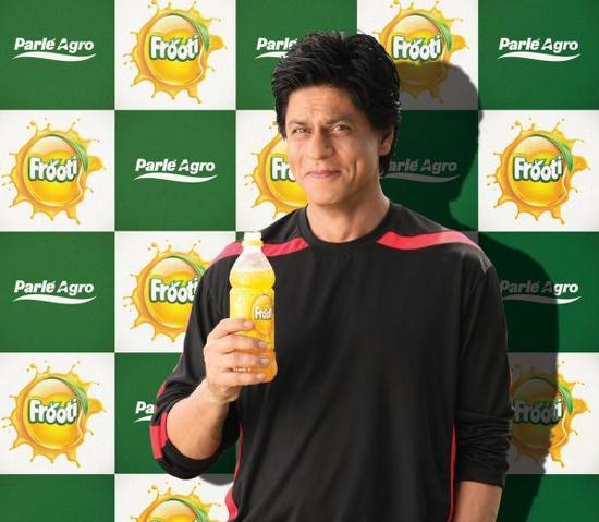 Shahrukh-Khan-Frooti-Ad-Pics