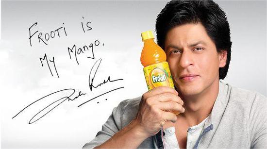Shahrukh-Khan-Frooti-Pic