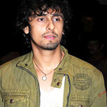 Sonu-Nigam-Mother-Passes-Away