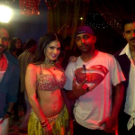 Sunny-Leone-Item-Song-Shootout-At-Wadala-tbwm