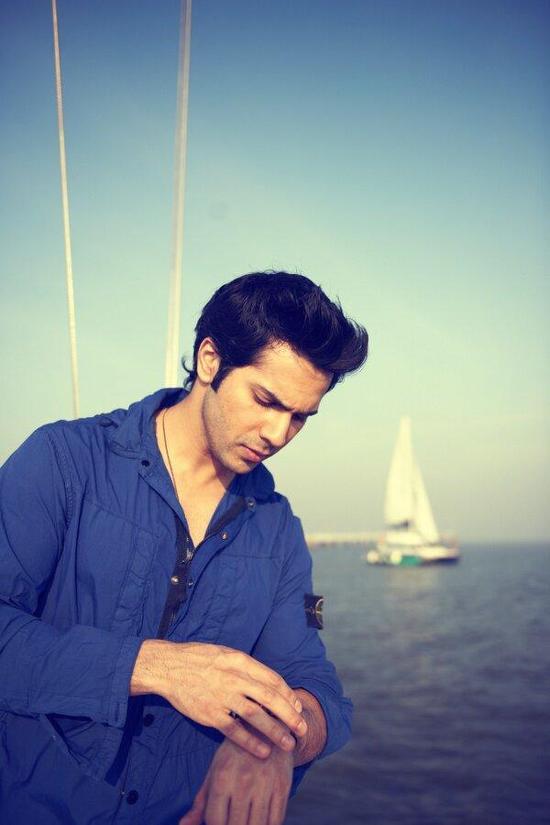 Varun-Dhawan-Filmfare-Photoshoot-March-2013-1