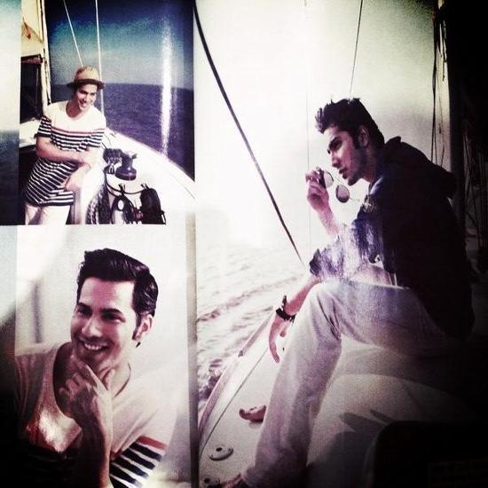 Varun-Dhawan-Filmfare-Photoshoot-March-2013-2