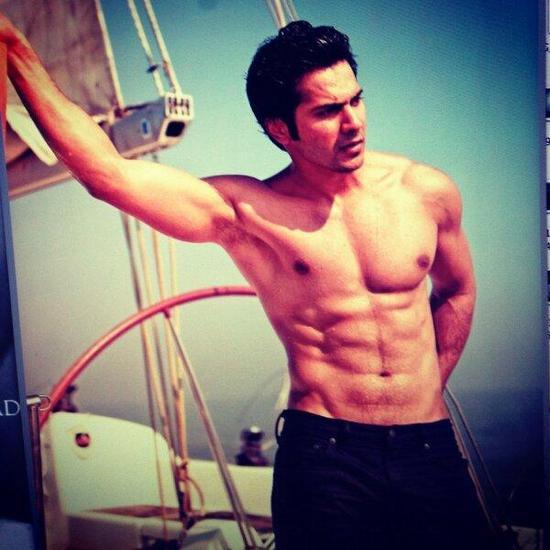 Varun-Dhawan-Filmfare-Photoshoot-March-2013