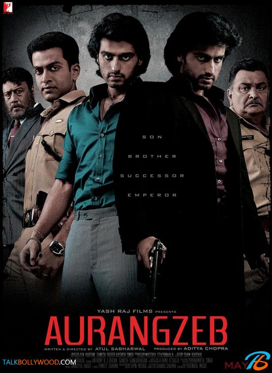 aurangzeb-movie-poster-tbwm
