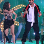 Aala-Re-Aala-Song-John-Abraham-Sophie-Shootout-At-Wadala