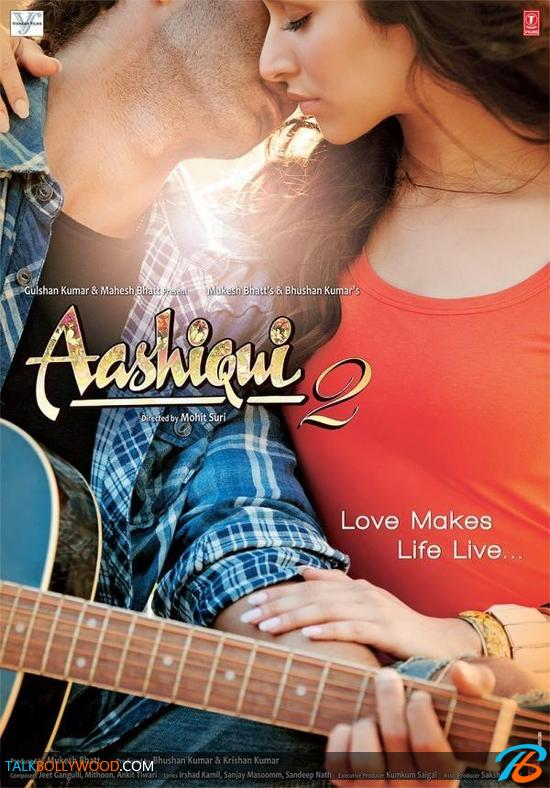 Aashiqui-2-Movie-Poster-tbwm
