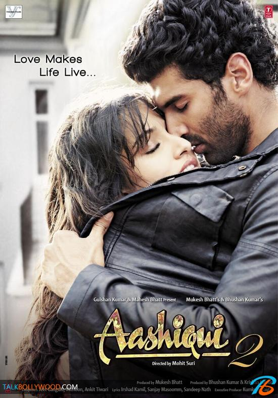 Aashiqui-2-Poster-tbwm