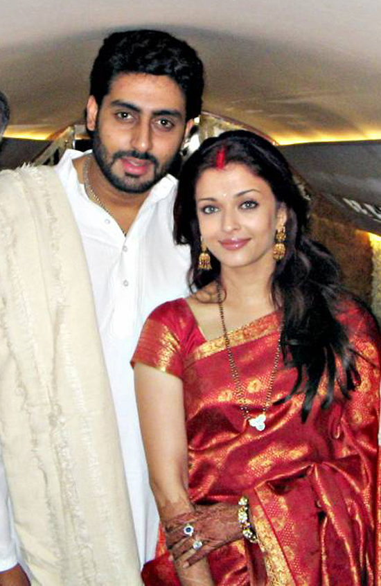 Abhishek-Aishwarya-2007-wedding