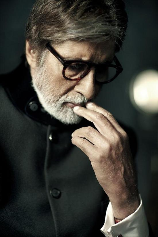Amitabh-Bachchan-100-Years-Cinema-Filmfare-Photoshoot