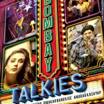 Bombay-Talkies-To-Screen-At-Cannes