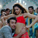 Dilliwaali Girlfriend-YJHD