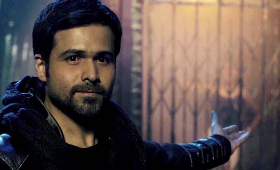 Ek-Thi-Daayan-Box-Office-Collections