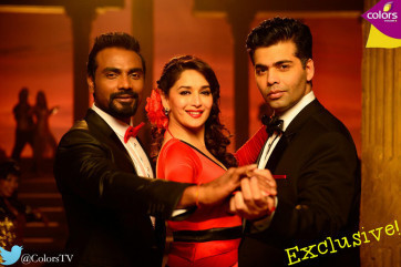 Jhalak-Dikhla-Jaa-6-First-Look