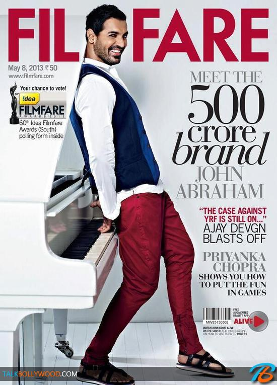John-Abraham-On-Filmfare-Cover-May-2013-tbwm