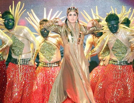 Katrina-Kaif-At-IPL-6-Opening-Ceremony-Pic