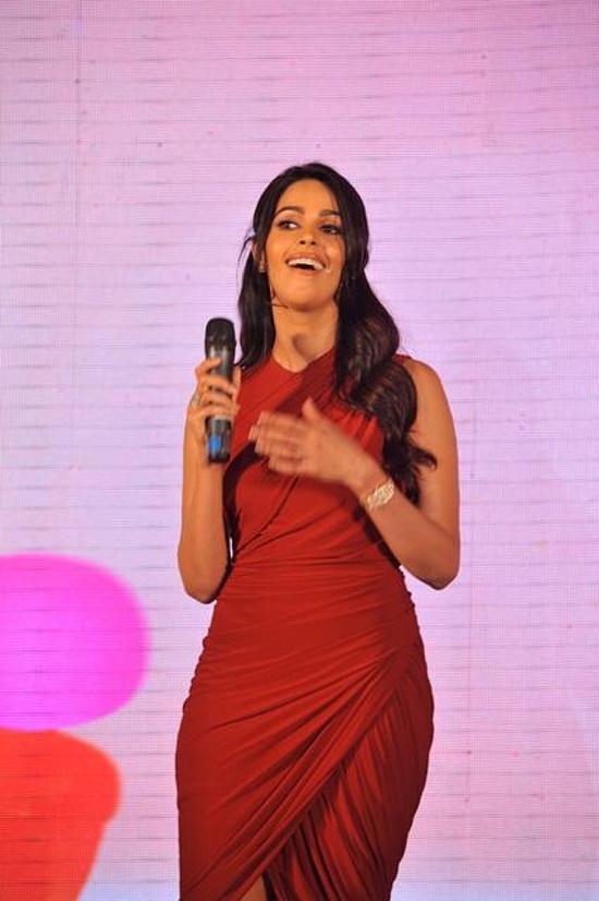 Mallika-Sherawat-Launches-The-Bachelorette-Life-OK