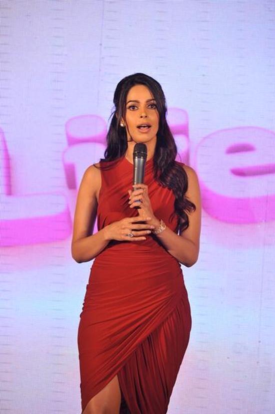 Mallika-Sherawat-Launches-The-Bachelorette-Show-Life-OK