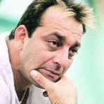 No-Munnabhai-Without-Sanjay-Dutt