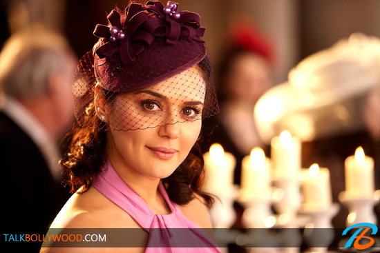 Preity-Zinta-In-Ishkq-In-Paris-tbwm