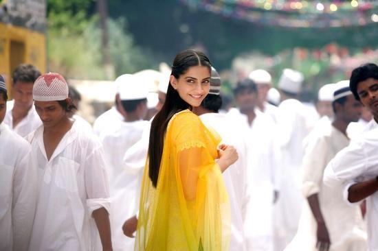 Raanjhanaa-Trailer