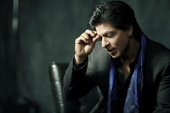 SRK-100-Years-Of-Cinema-Filmfare-Photoshoot-1