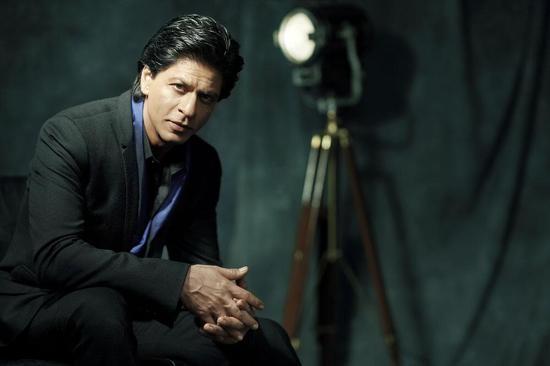 SRK-100-Years-Of-Cinema-Filmfare-Photoshoot