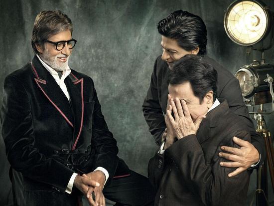 SRK-Amitabh-Bachchan-Dilip-Kumar-Filmfare-Photoshoot-4