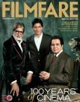 SRK-Amitabh-Dilip-Kumar-Filmfare-Cover-tbwm