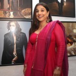 Vidya-Balan-Delighted-To-Be-A-Part-Of-Cannes-Jury