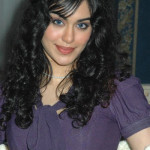adah_sharma_in-hasee-to-phasee