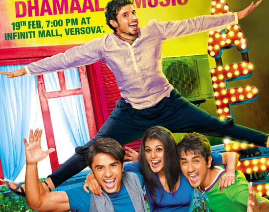 chashme-buddoor-box-office-hit