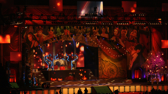 toifa-stage