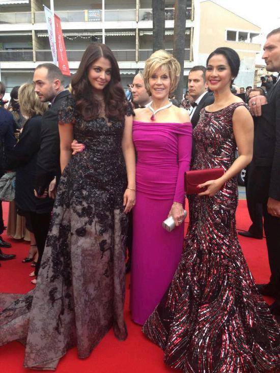 Aishwarya-Rai-Cannes-2013-Photo