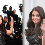 Aishwarya-Rai-Cannes-2013-Red-Carpet-Appearance