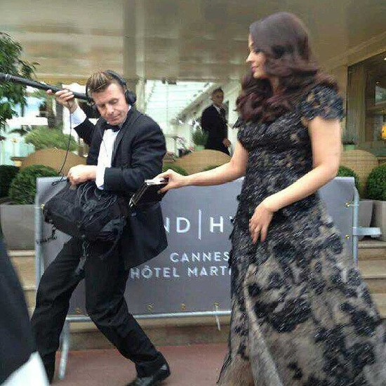 Aishwarya-Rai-Cannes-2013-Red-Carpet
