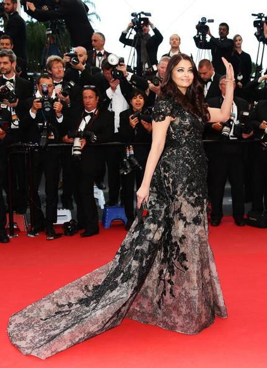 Aishwarya-Rai-Cannes-2013