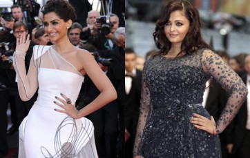 Bollywood-At-Cannes-2013