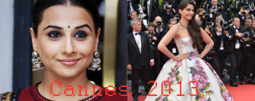 Bollywood-At-Cannes-Festival-2013-Red