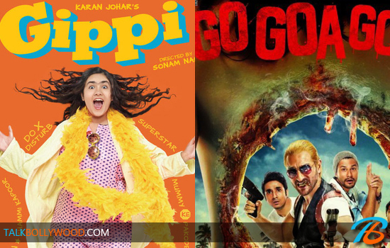 Bollywood-Releases-10th-May-2013-tbwm