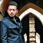 D-Day-Promo-Irrfan-Khan