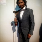 Kunal-Roy-Kapoor-ITA-2013-Best-Actor