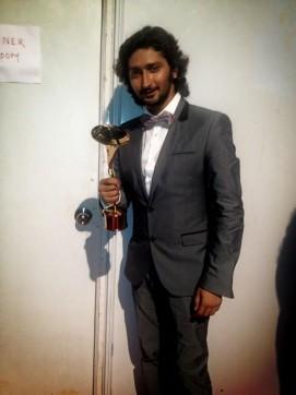 Kunal-Roy-Kapoor-ITA-2013-Best-Actor