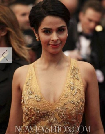 Mallika-Sherawat-At-The-Great-Gatsby-Screening-Cannes-2013