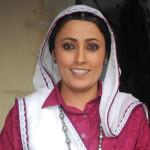 Meghna-Malik-In-Jhalak-Dikhla-Jaa-6