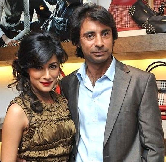 No-Divorce-For-Chitranganda-Singh-And-Jyoti-Randhawa